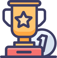https://flowaccountcdn.com/assets/images/accountingfirm/Trophy.png