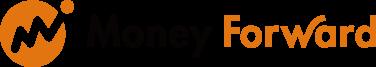 money-forward