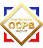 FlowAccount OCPB