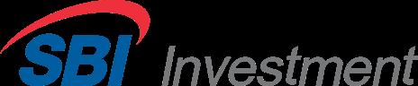 SBI Investor