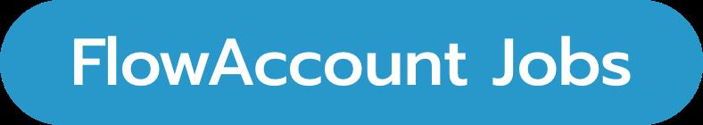 FlowAccount jobs